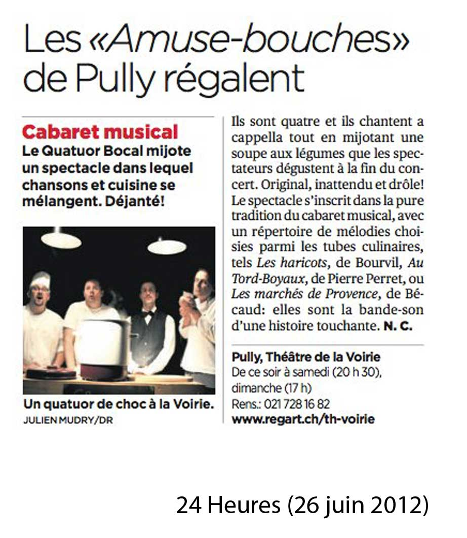 2012.6.26 24heures(web)