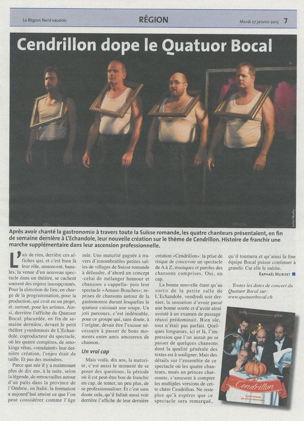 La-Presse-27.1.2015