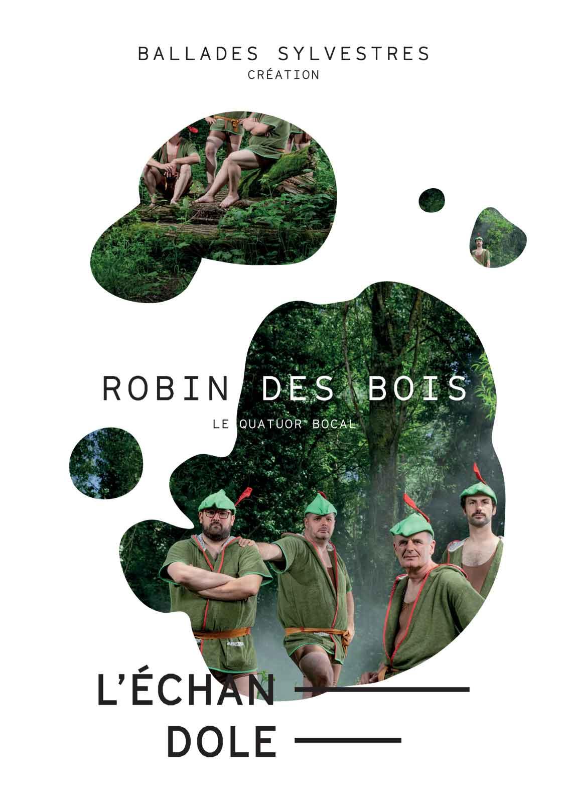 Flyer-robin-bois-A51